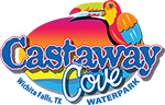 Castaway Cove Water Park